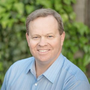 San Jose Dentist Dr Miles Guyton